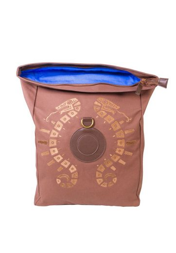 »link Daypack Zelda Shield« Musterbrand Kollektion Z51wnq