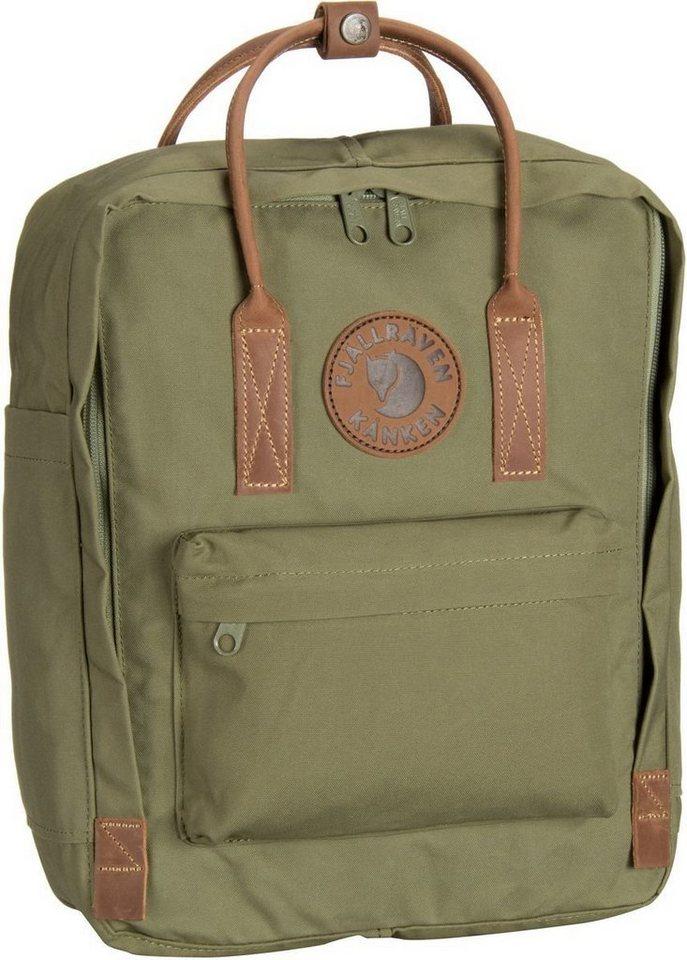 fj llr ven rucksack daypack kanken no 2 kaufen otto. Black Bedroom Furniture Sets. Home Design Ideas