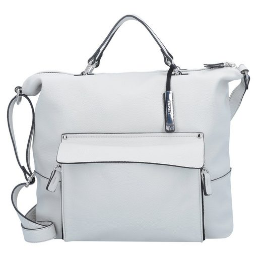 Esprit Quadro Dietrun Handtasche 32 cm