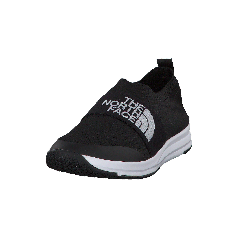 The North Face Sneaker online kaufen  black
