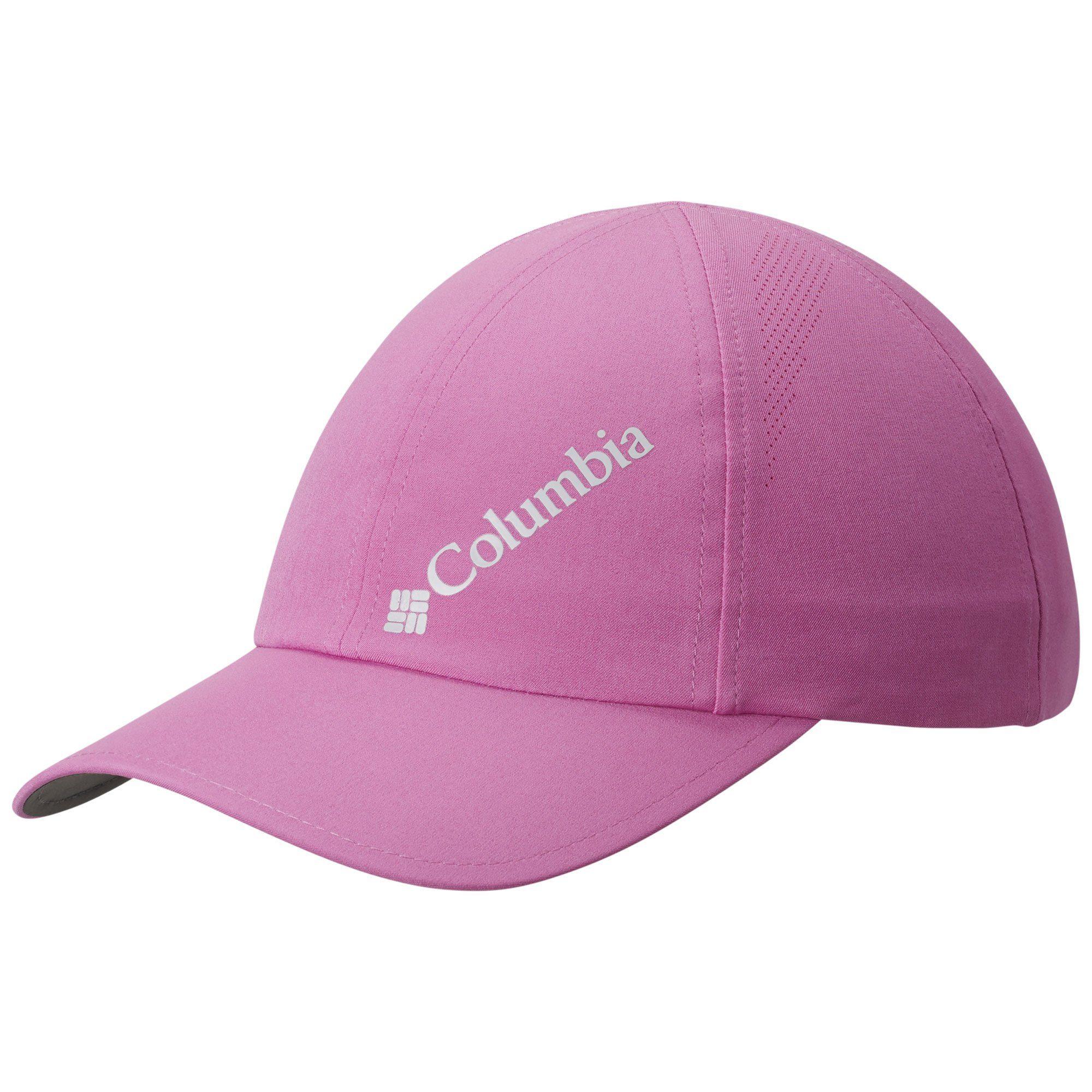 Columbia Baseball Cap »CL9016-426«