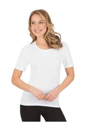 TRIGEMA Sportiniai marškinėliai