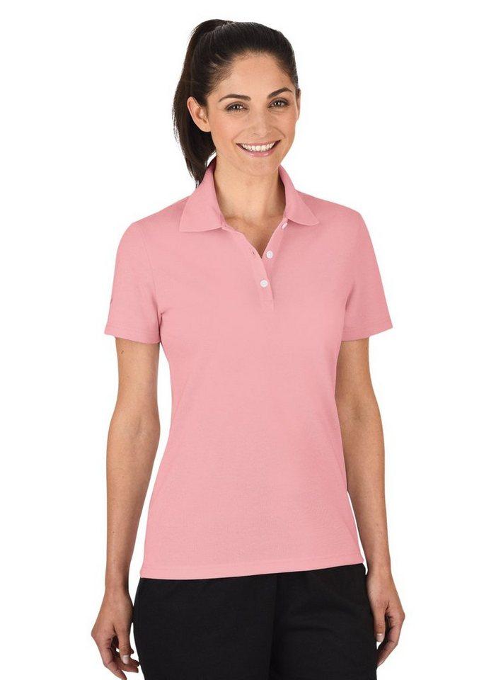 TRIGEMA Poloshirt aus Baumwolle online kaufen   OTTO 4af6631aea