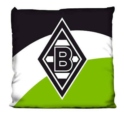 Bettwäsche, Borussia Mönchengladbach