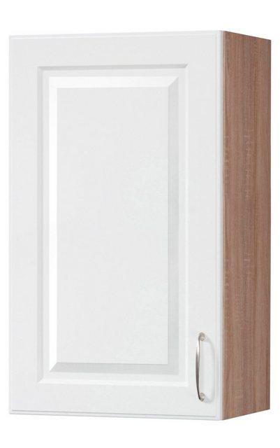 Küchenschränke - wiho Küchen Hängeschrank »Tilda« 60 cm breit, 90 cm hoch  - Onlineshop OTTO