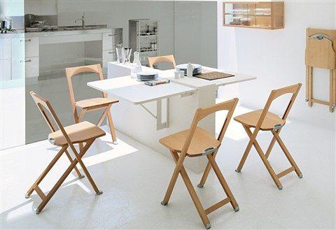 connubia by calligaris tisch cb 08 quadro kaufen otto. Black Bedroom Furniture Sets. Home Design Ideas
