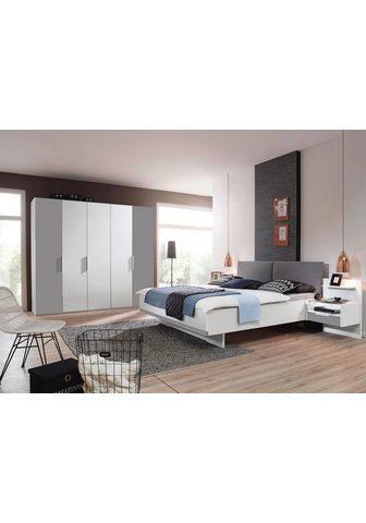 RAUCH Мебель для спальни »Samoa«...