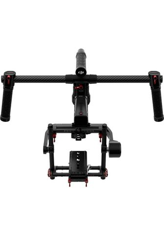 DJI »Ronin-MX« Kamera-Gimbal