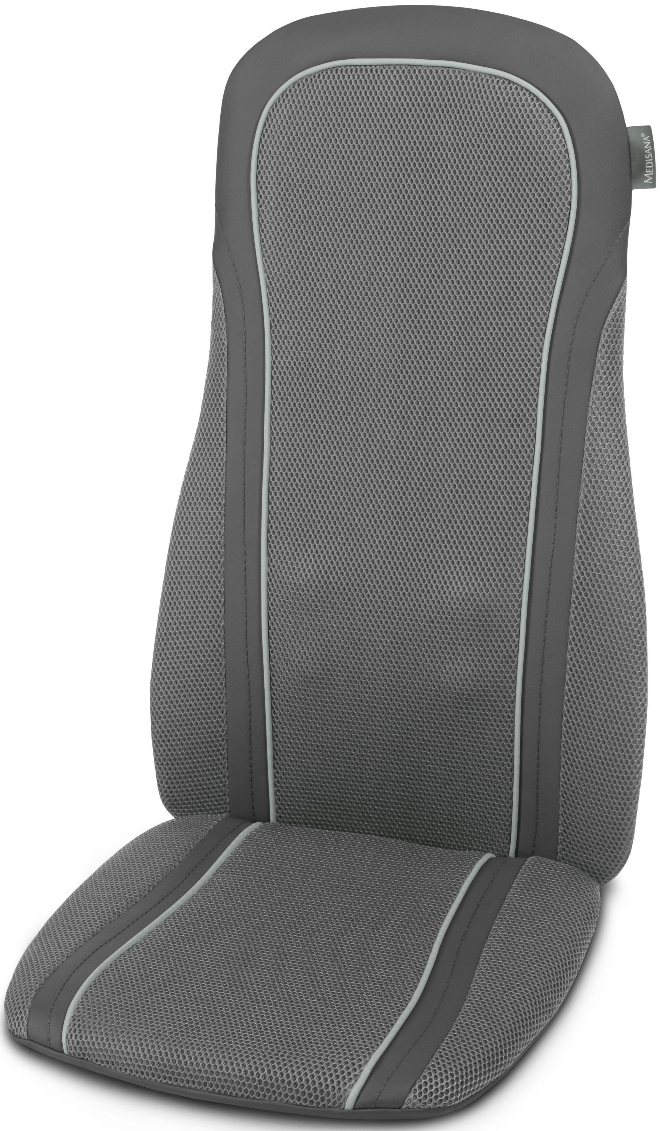 Medisana Komfort-Massagesitzauflage MC 818