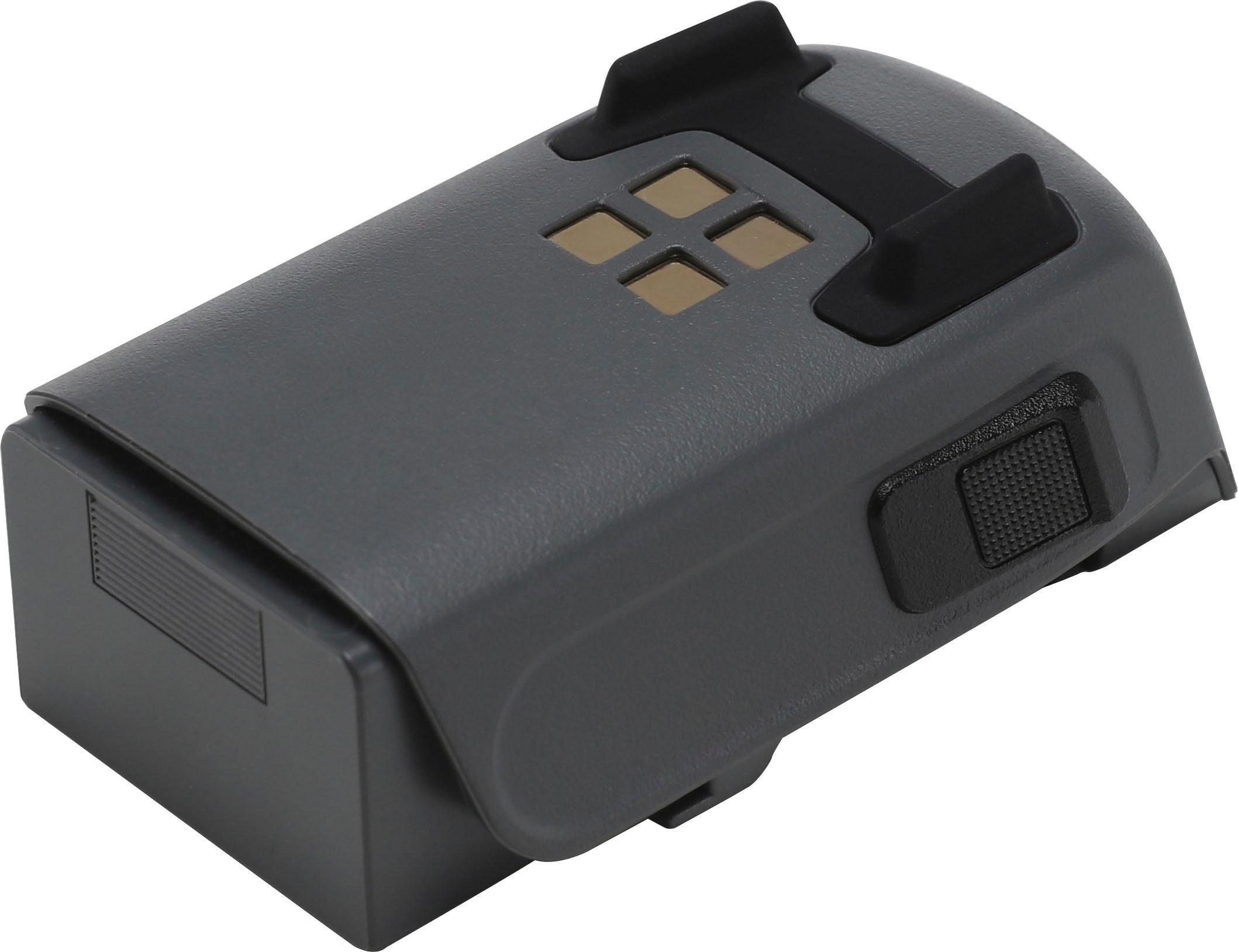 dji »Spark (P03)« Drohnen-Akku 1480 mAh (11,4 V)