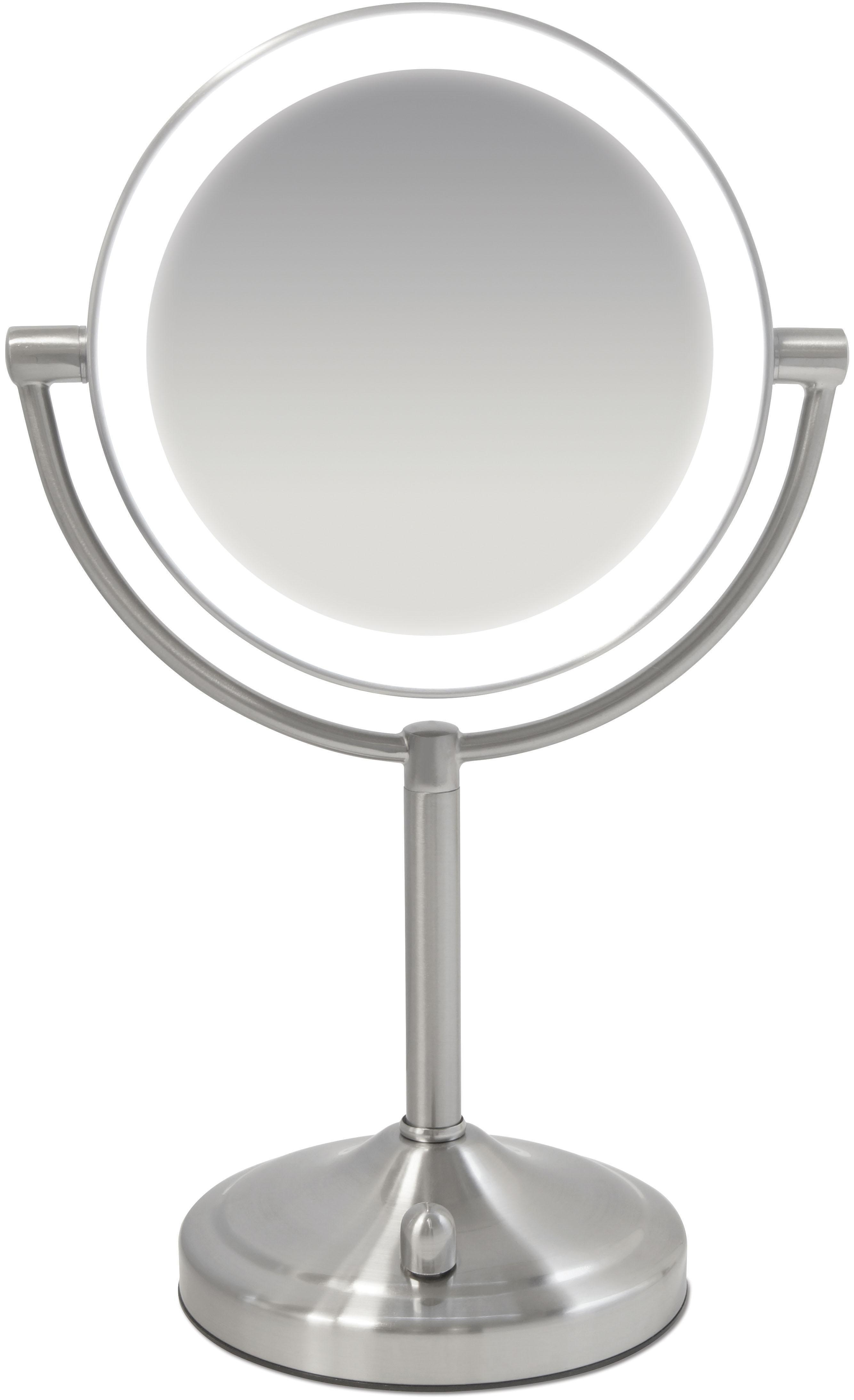 Kosmetikspiegel MIR-8150-EU Spa