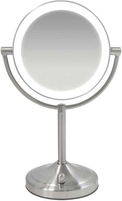 Fabelhaft Kosmetikspiegel mit Beleuchtung online kaufen | OTTO KX65