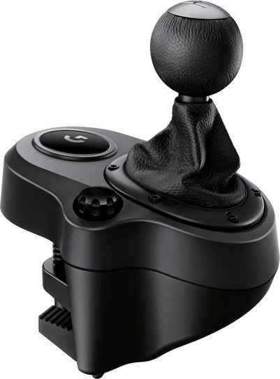 Logitech G »Driving Force Shifter« Gaming-Controller