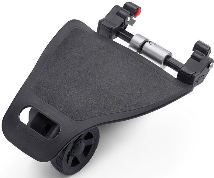 Concord Buggyboard, »Neo Slider«