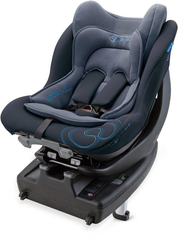 concord kindersitz 0 18 kg ultimax i size deep blue. Black Bedroom Furniture Sets. Home Design Ideas