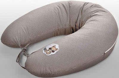 Suchergebnis Fur Sei Design Otto