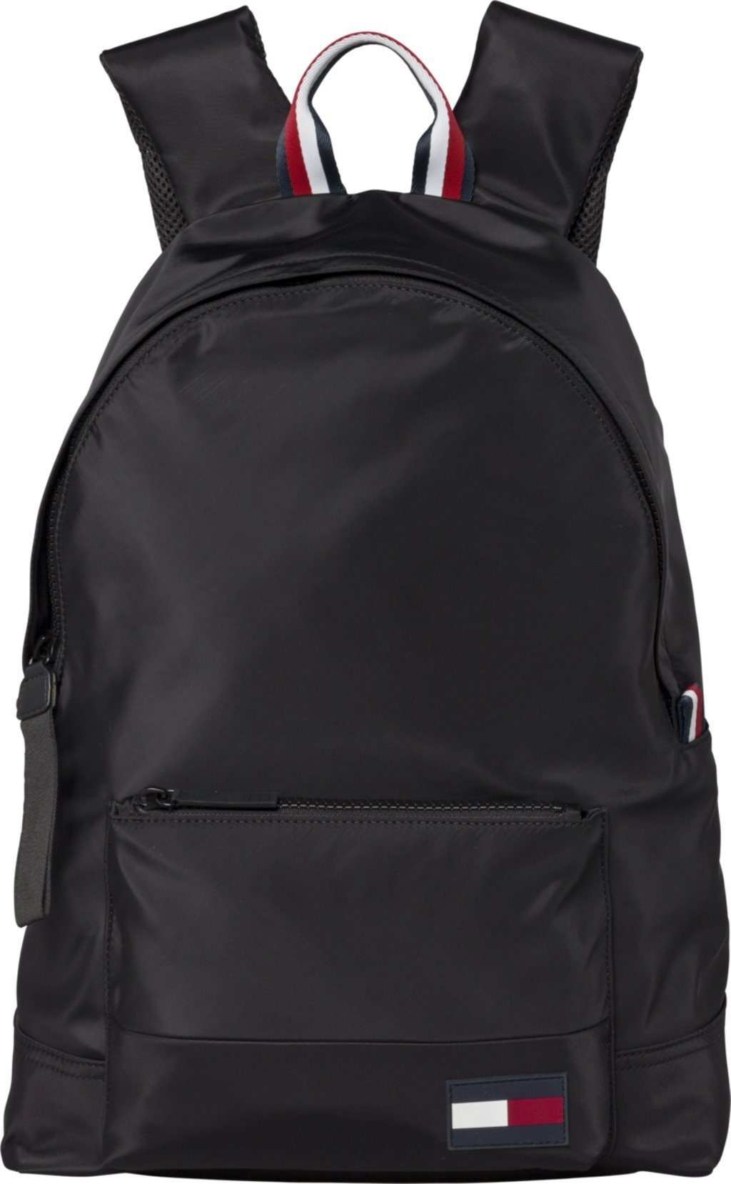 Tommy Hilfiger Tasche »ESCAPE BACKPACK«