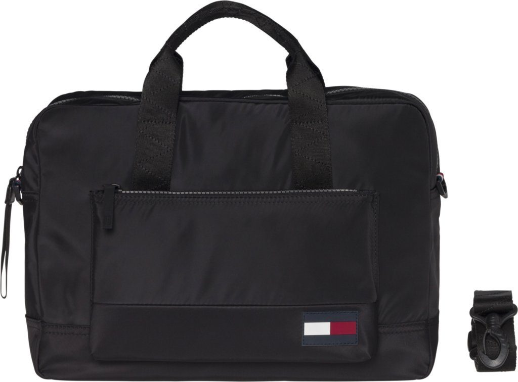 Tommy Hilfiger Tasche »ESCAPE COMPUTER BAG«