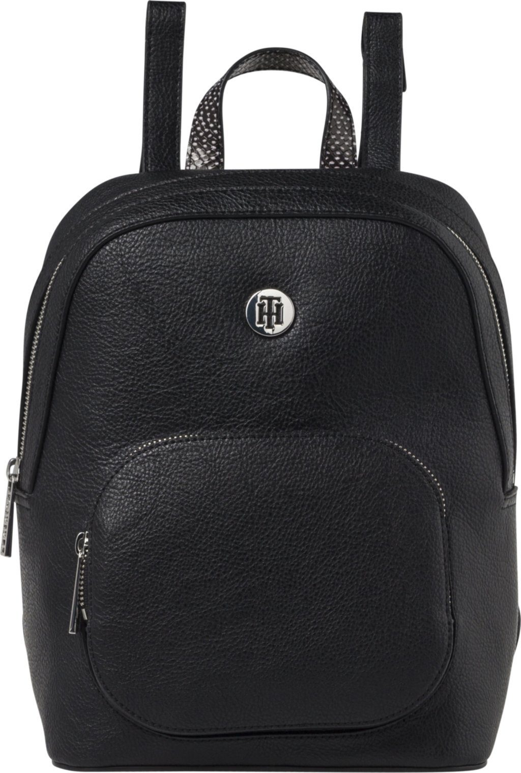 Tommy Hilfiger Tasche »TH CORE BACKPACK«