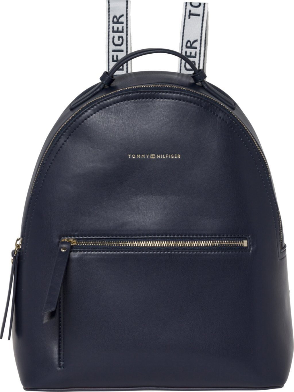 Tommy Hilfiger Tasche »ICONIC TOMMY BACKPACK CB«