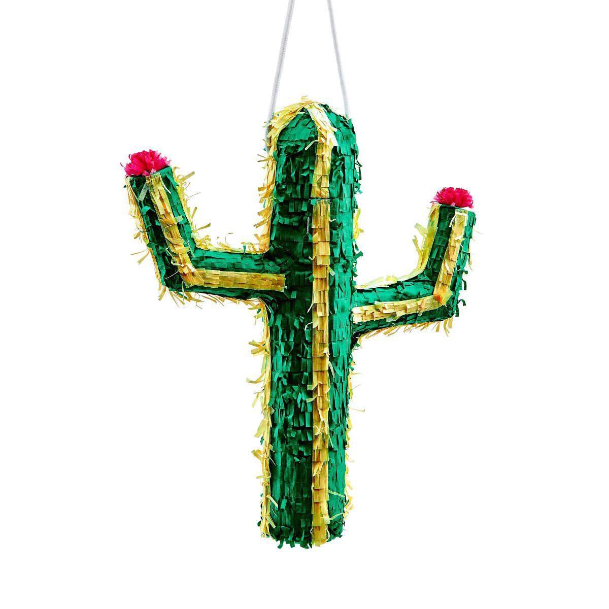 BUTLERS PINATA »Kaktus«