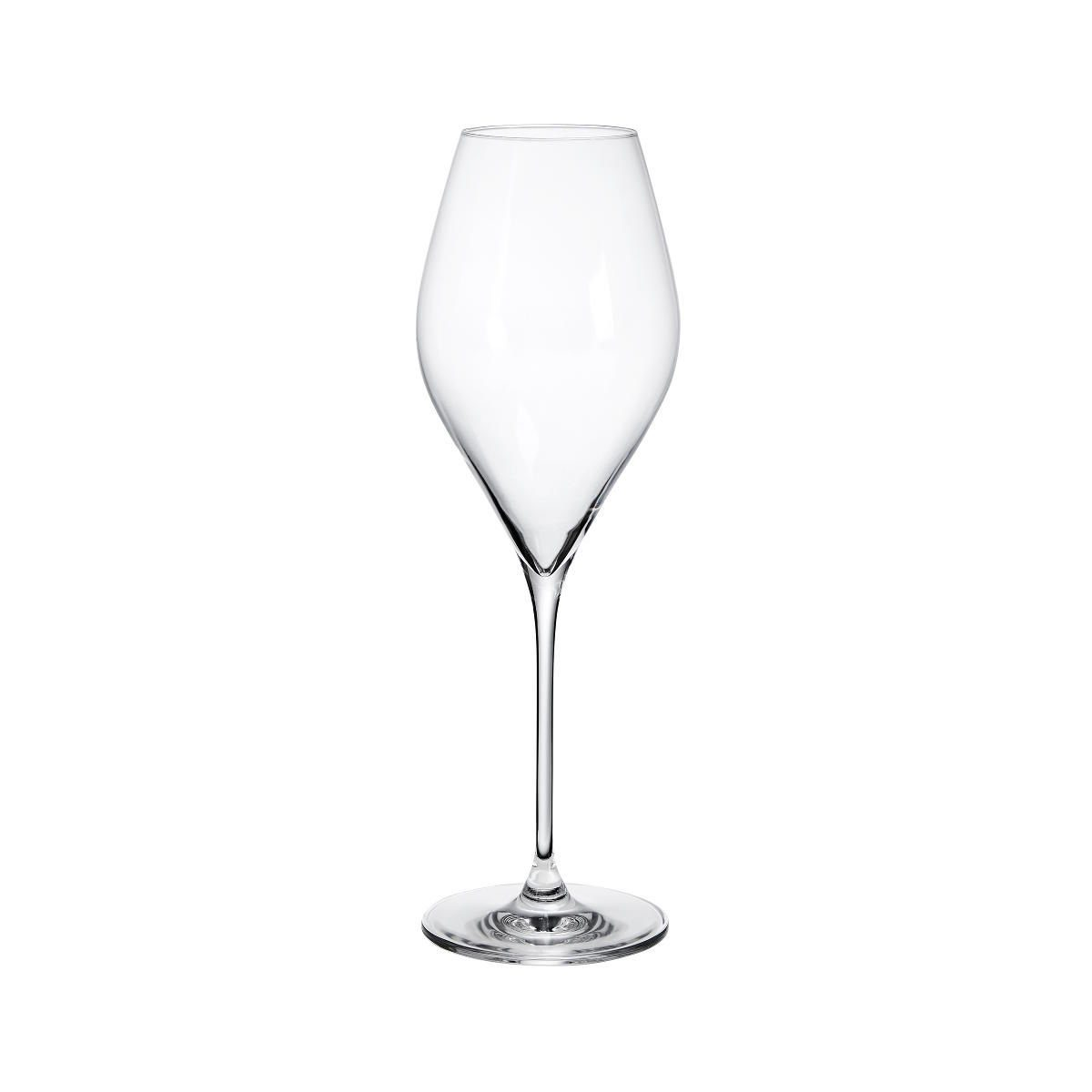 BUTLERS DIAMOND »Weißweinglas 430 ml«