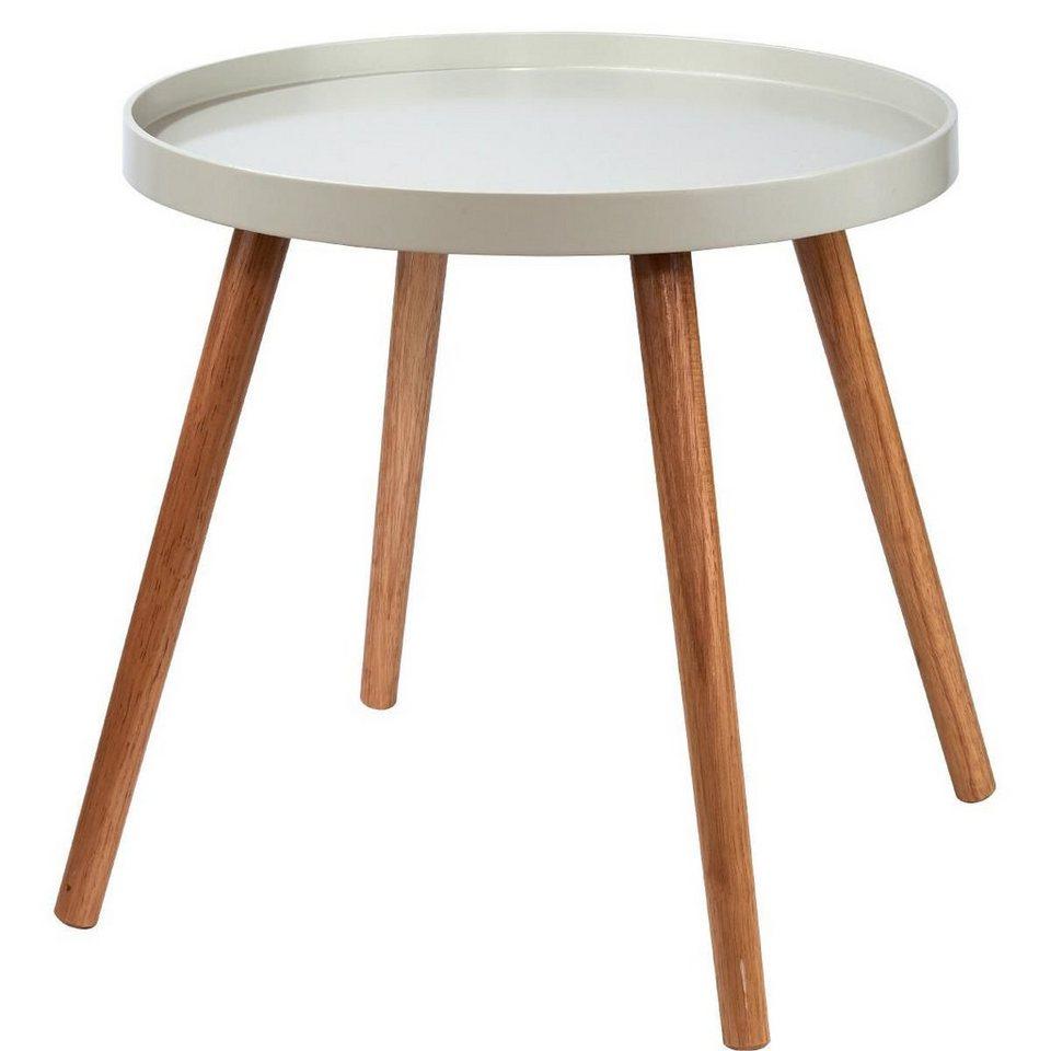 butlers swing time beistelltisch online kaufen otto. Black Bedroom Furniture Sets. Home Design Ideas