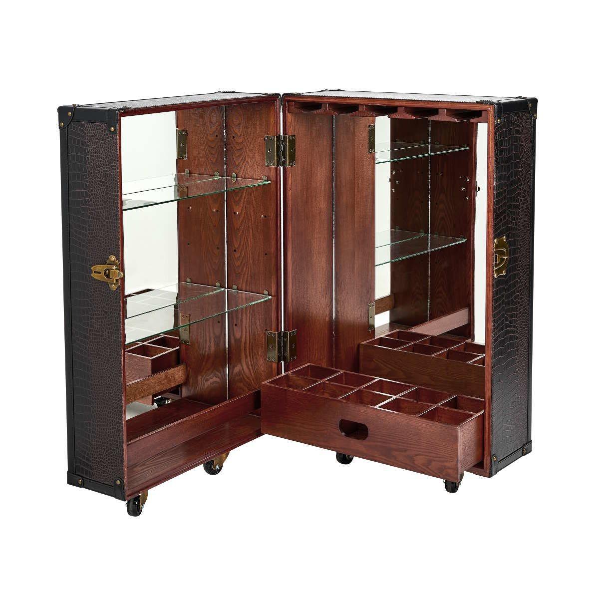 Barschränke online kaufen | Möbel-Suchmaschine | ladendirekt.de