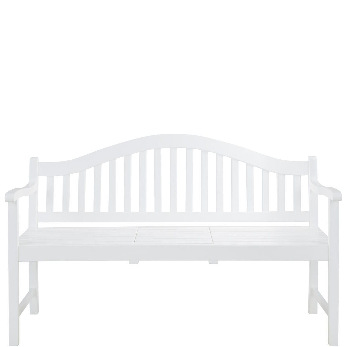 BUTLERS BANQUETTE »Bank mit aufklappbarem Tisch«