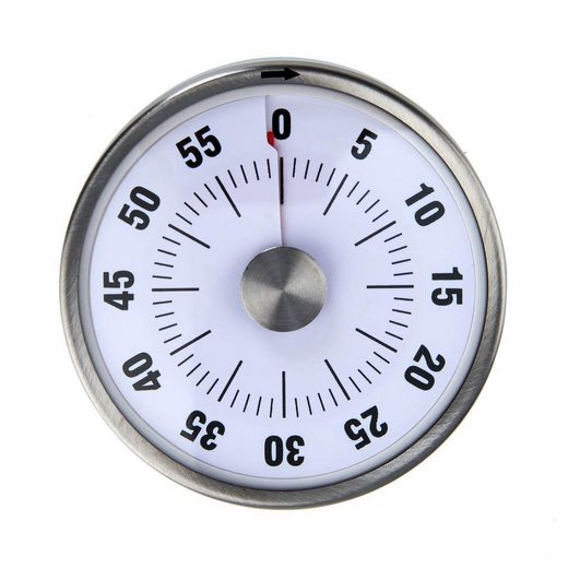 BUTLERS RIGHT ON TIME »Eieruhr magnetisch«