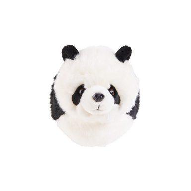 BUTLERS HALALI »Pandakopf klein«