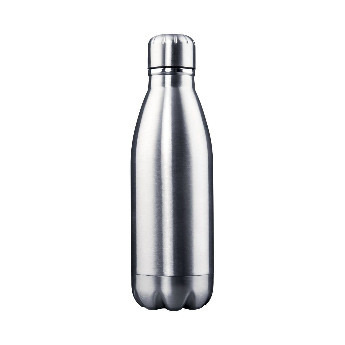 BUTLERS TO GO »Isolierflasche 350 ml«