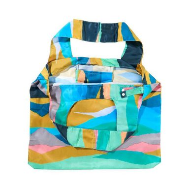 Carry Me Abstract »tasche Butlers 2« x0fp7xw