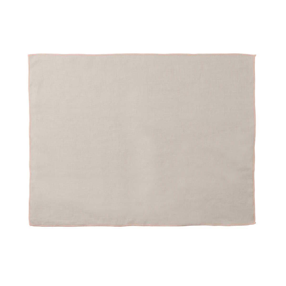 BUTLERS VARIADO »Tischset 35x47 cm«