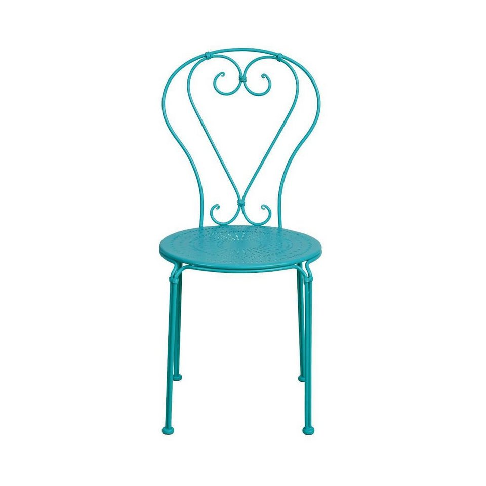 BUTLERS CENTURY »Stuhl« online kaufen | OTTO