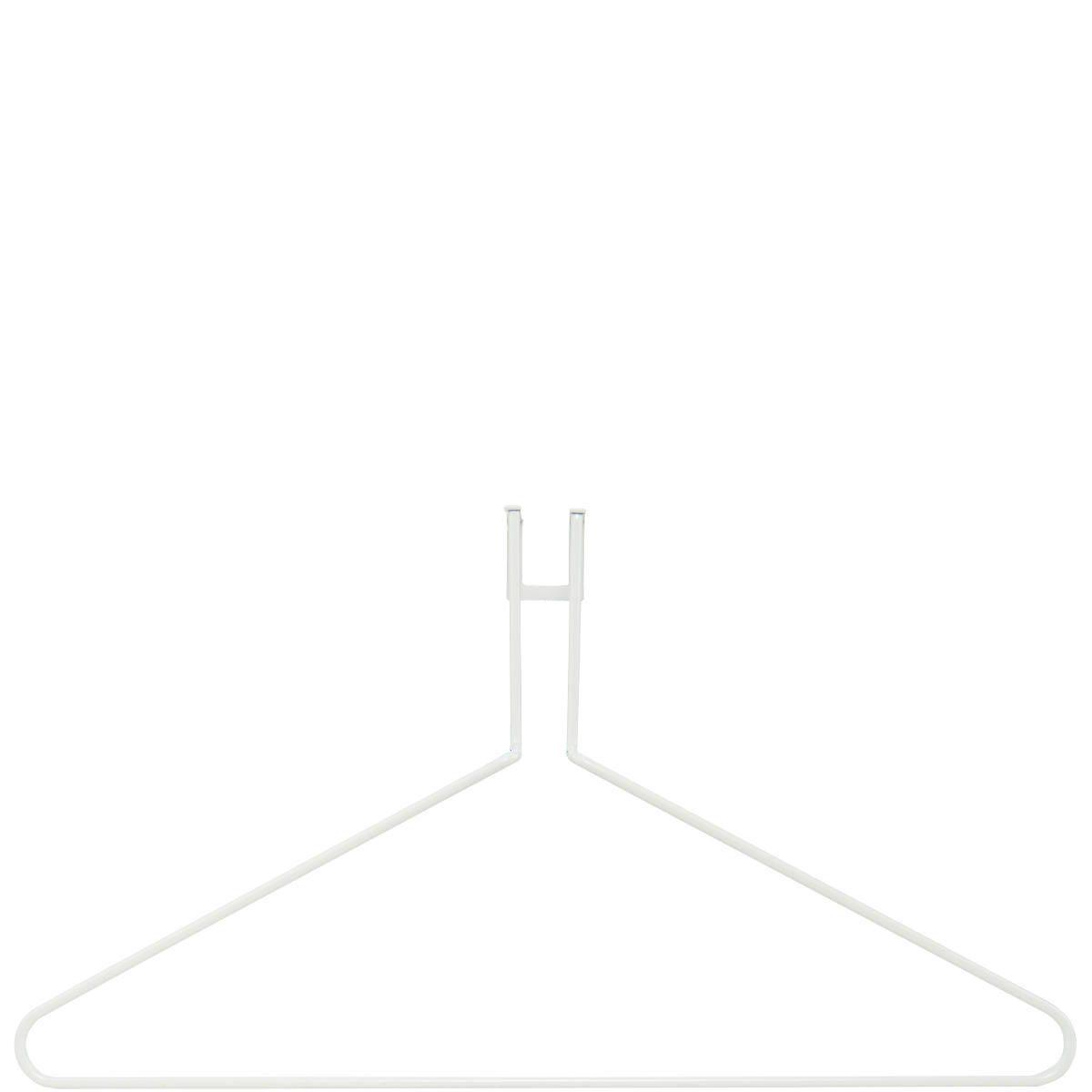 BUTLERS HANG UP »Türhaken Kleiderbügel«