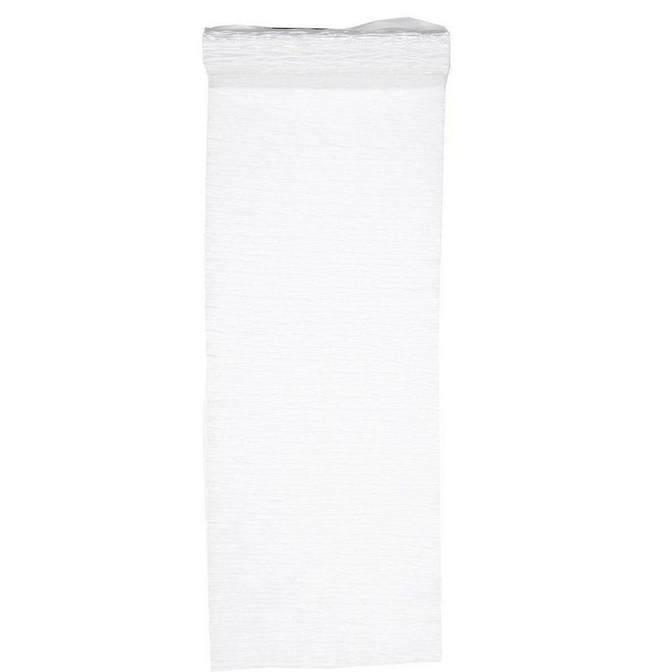 butlers wedding tischl ufer pliss 250x28 cm otto. Black Bedroom Furniture Sets. Home Design Ideas