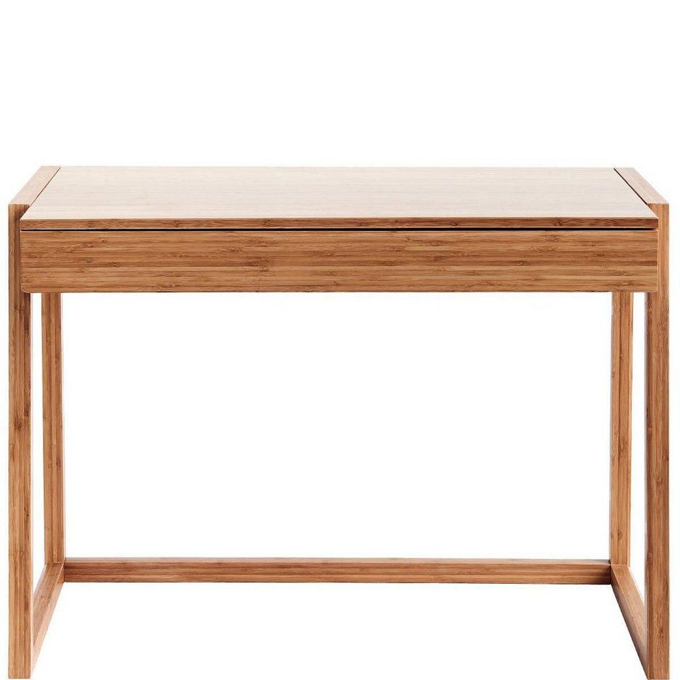 butlers home office schreibtisch online kaufen otto. Black Bedroom Furniture Sets. Home Design Ideas