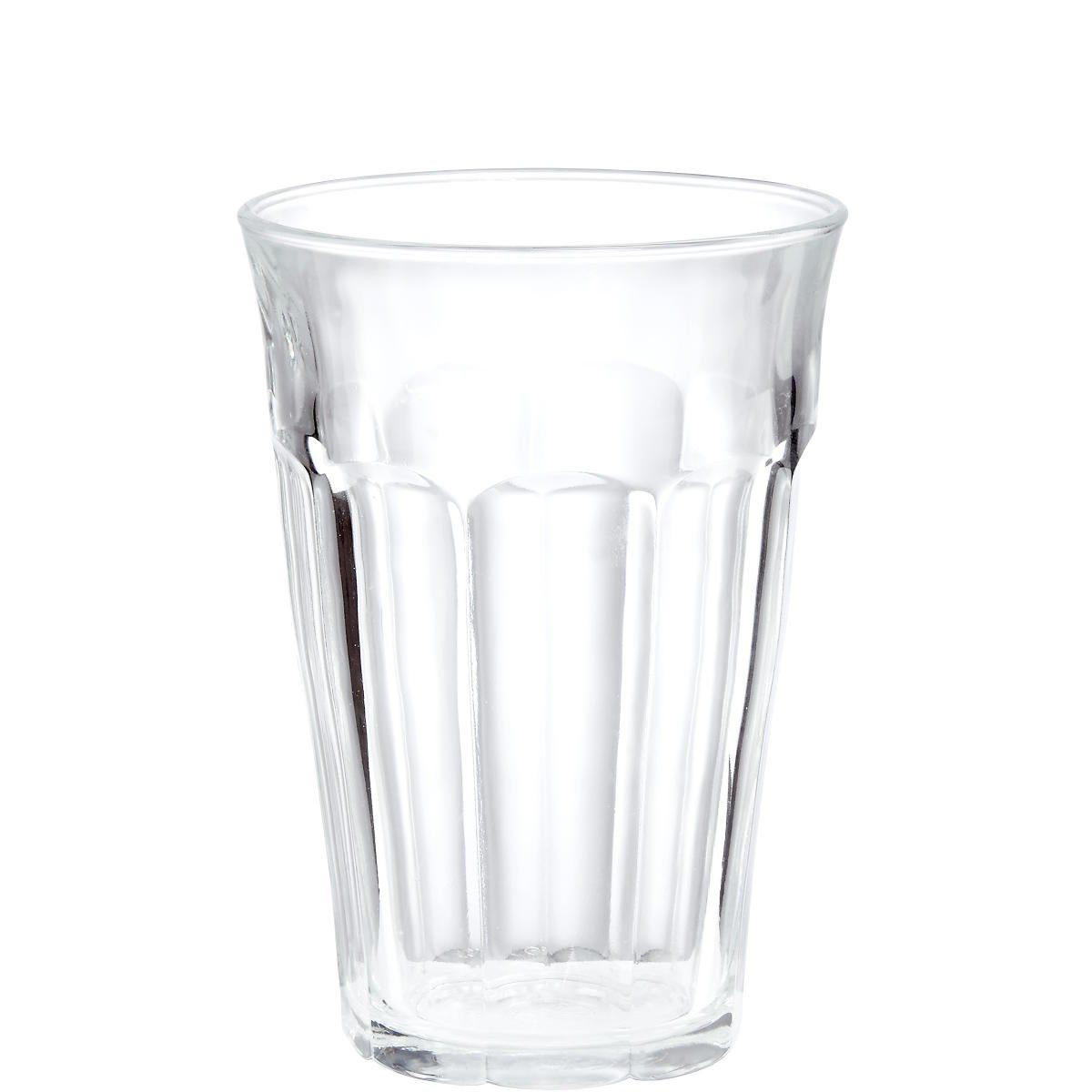BUTLERS BARRISTO »Glas 360 ml«