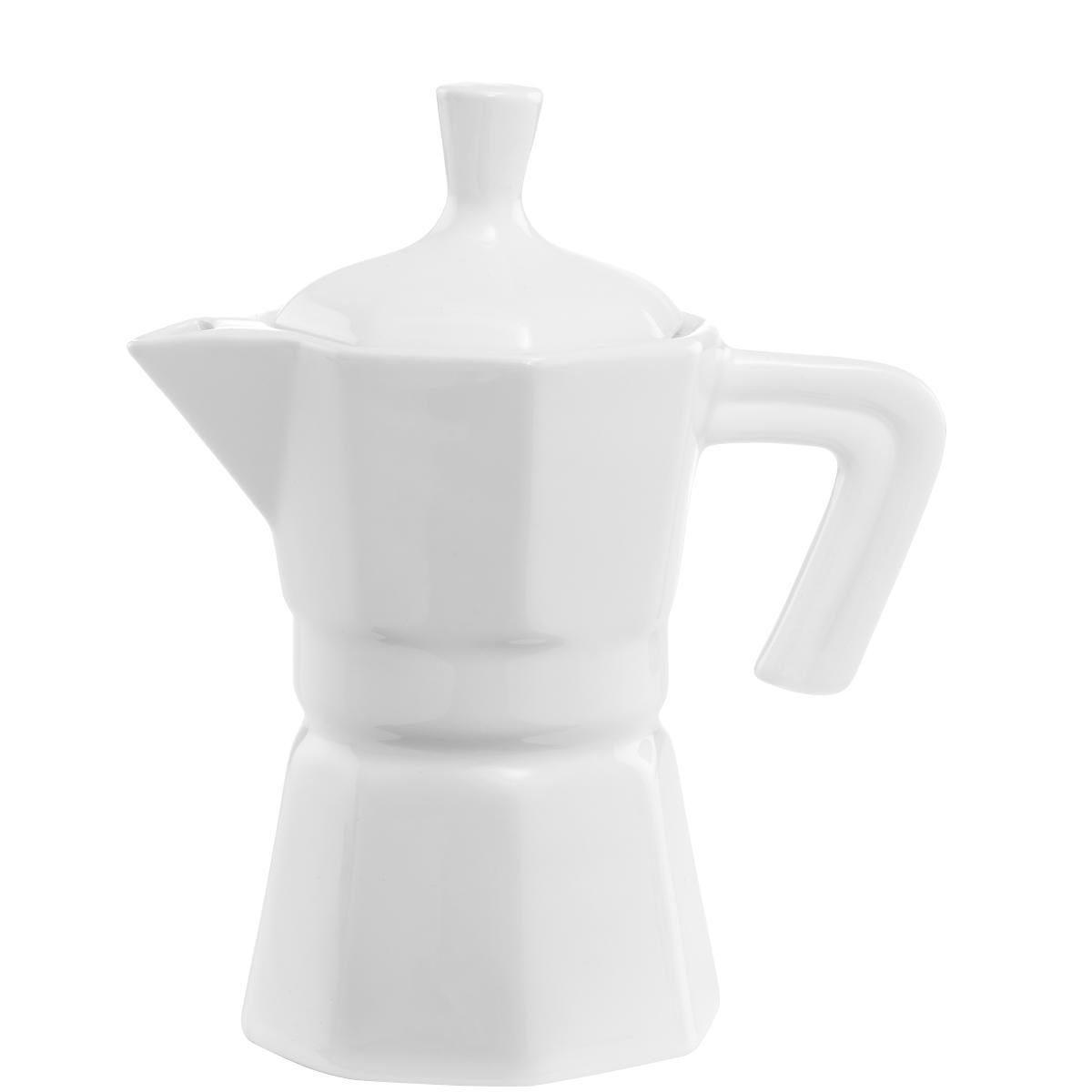 BUTLERS MILK SHOT »Milchkännchen Kaffeezubereiter«