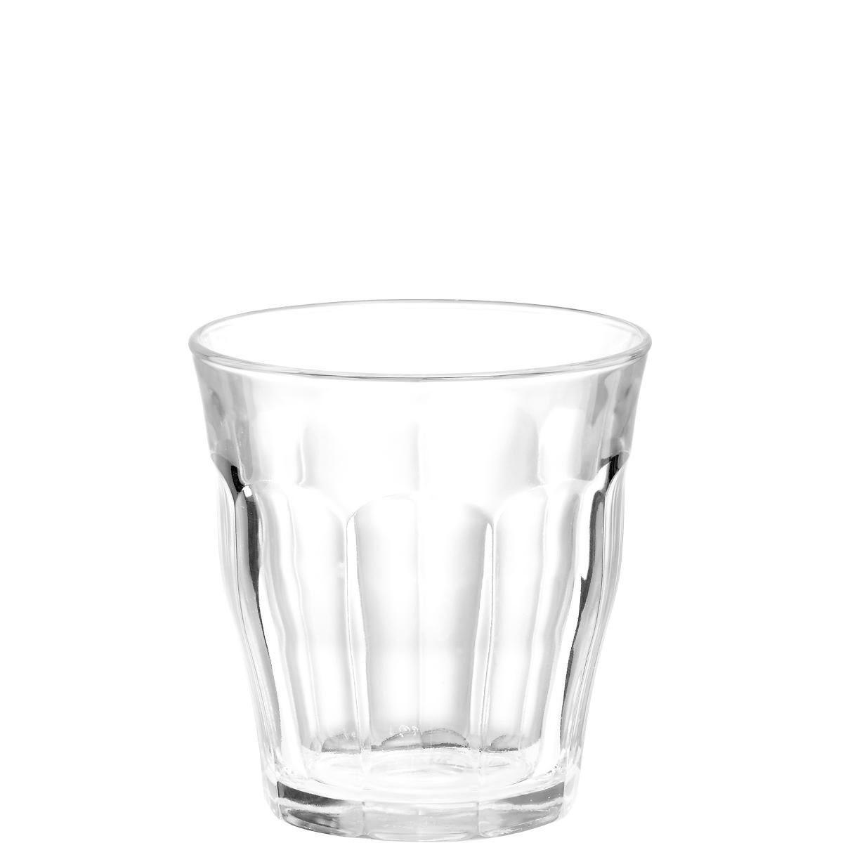 BUTLERS BARRISTO »Glas 310 ml«