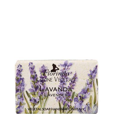 "BUTLERS FLORINDA »Seife ""Lavender""«"