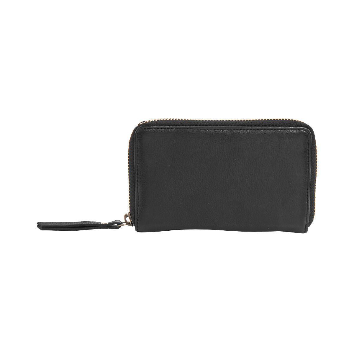 BUTLERS BOUTIQUE »Echtleder Smartphone Wallet«