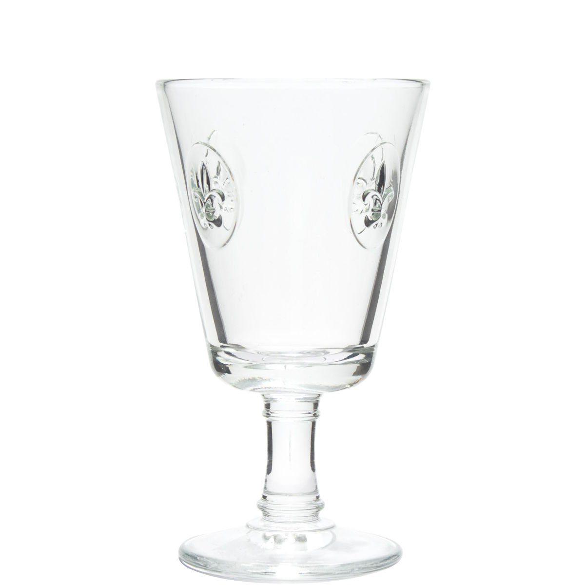BUTLERS FLEUR »Kelch Lilienwappen 240 ml«