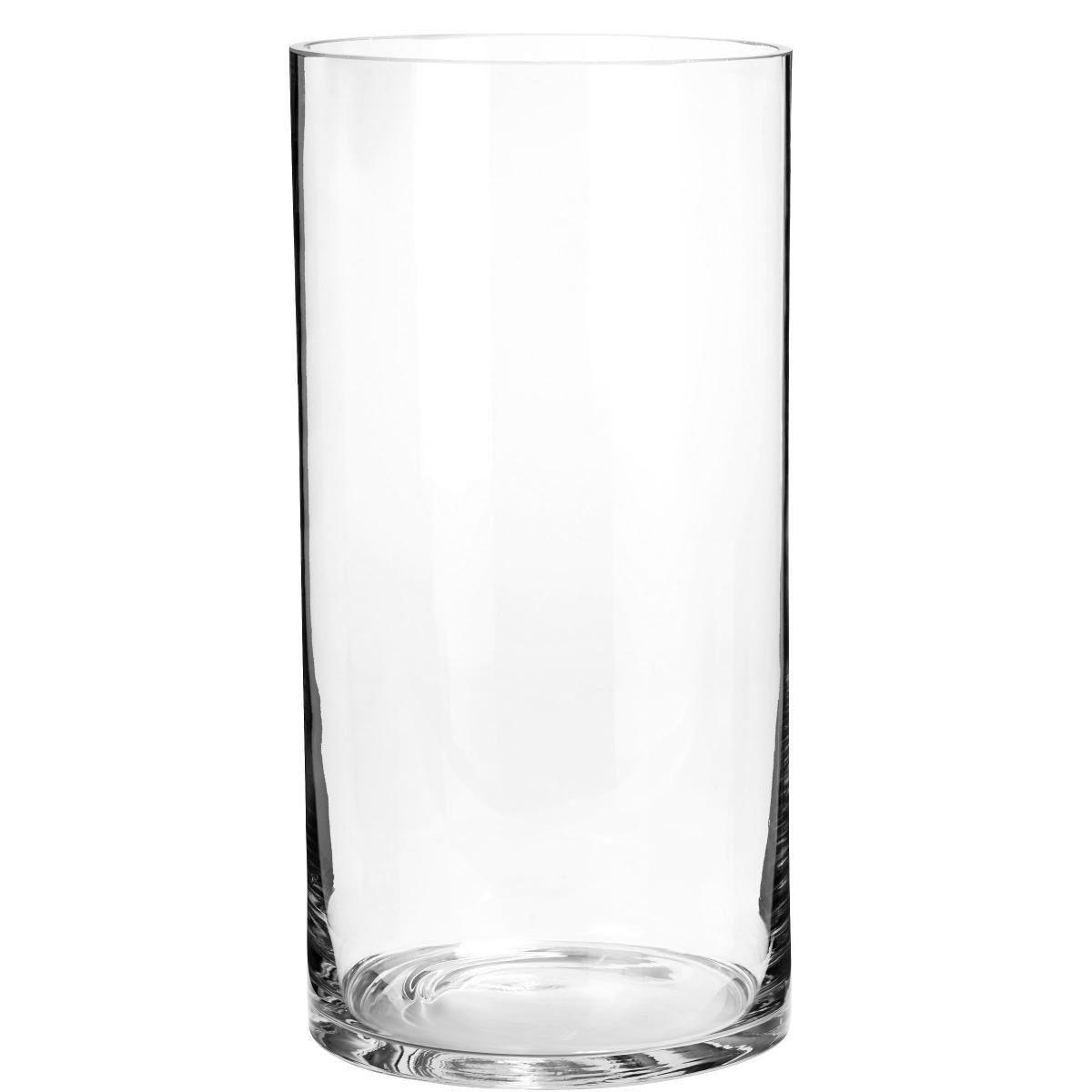 BUTLERS POOL »zylindrische Vase 30 cm«