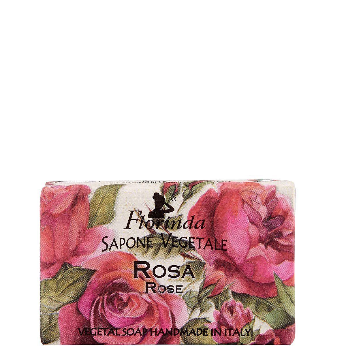 """BUTLERS FLORINDA »Seife """"Rose""""«"""