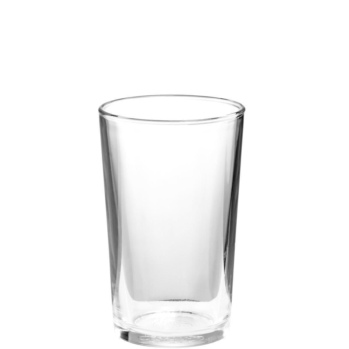 BUTLERS DUBLINER »Glas 220 ml«