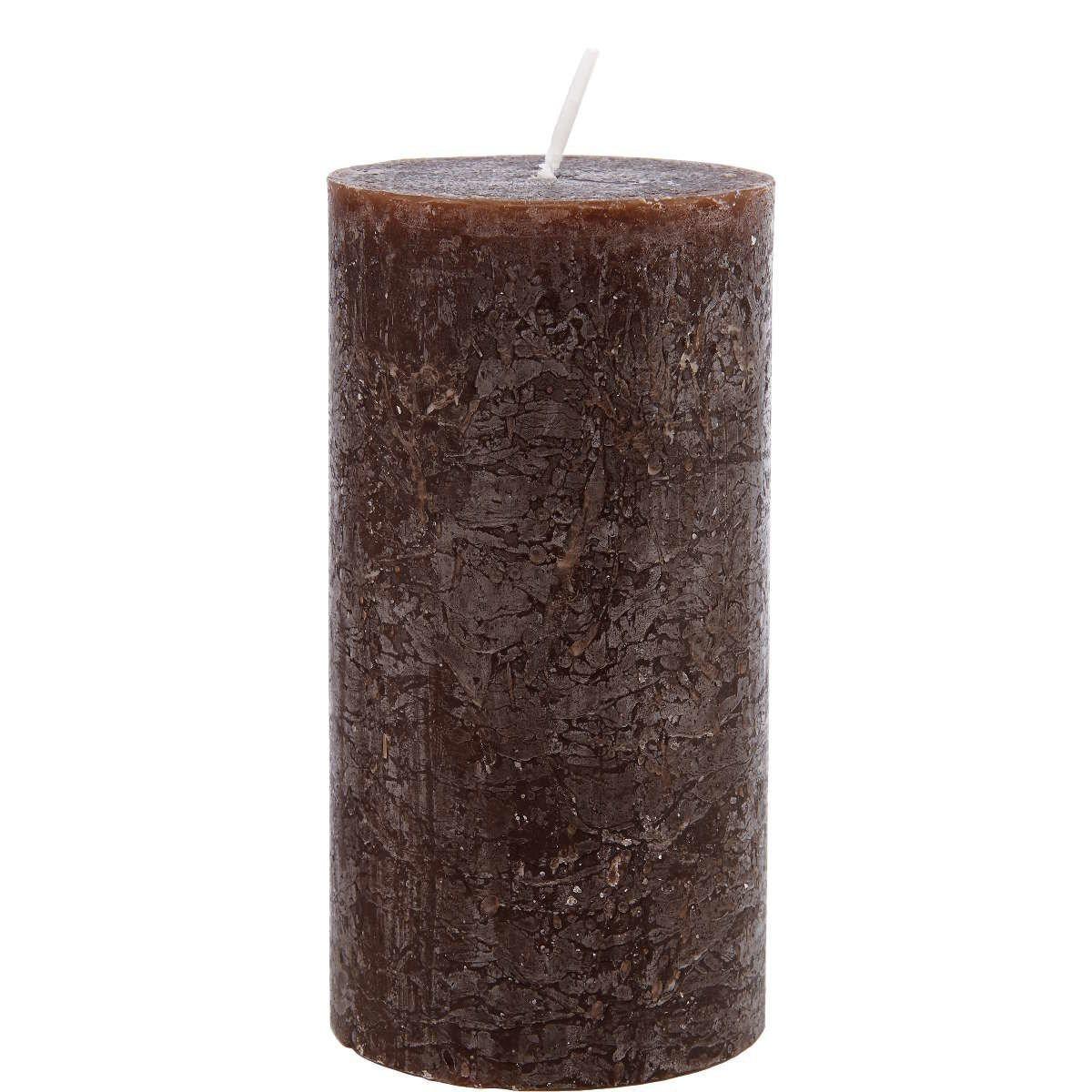 Kerzen online kaufen | Möbel-Suchmaschine | ladendirekt.de
