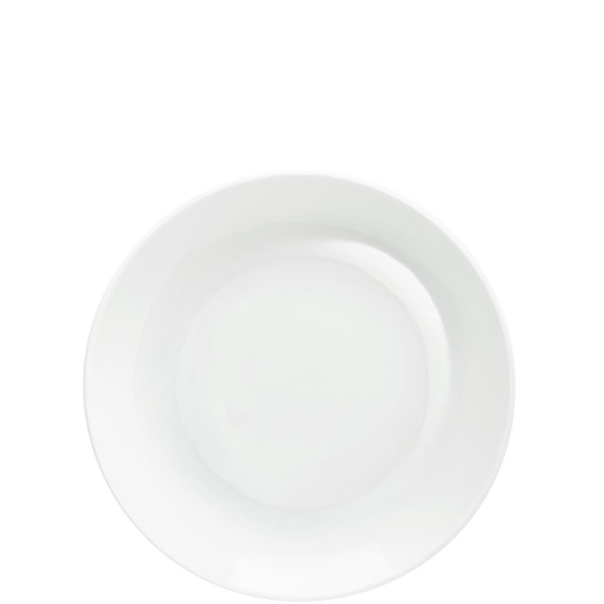 """BUTLERS PURO »Frühstücksteller """"classic""""«"""