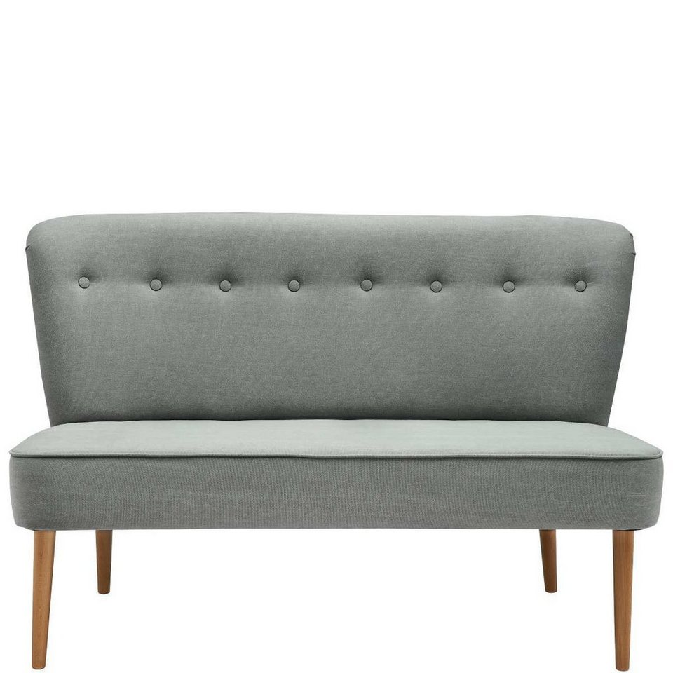 BUTLERS COZY TIME »Sofabank« online kaufen   OTTO